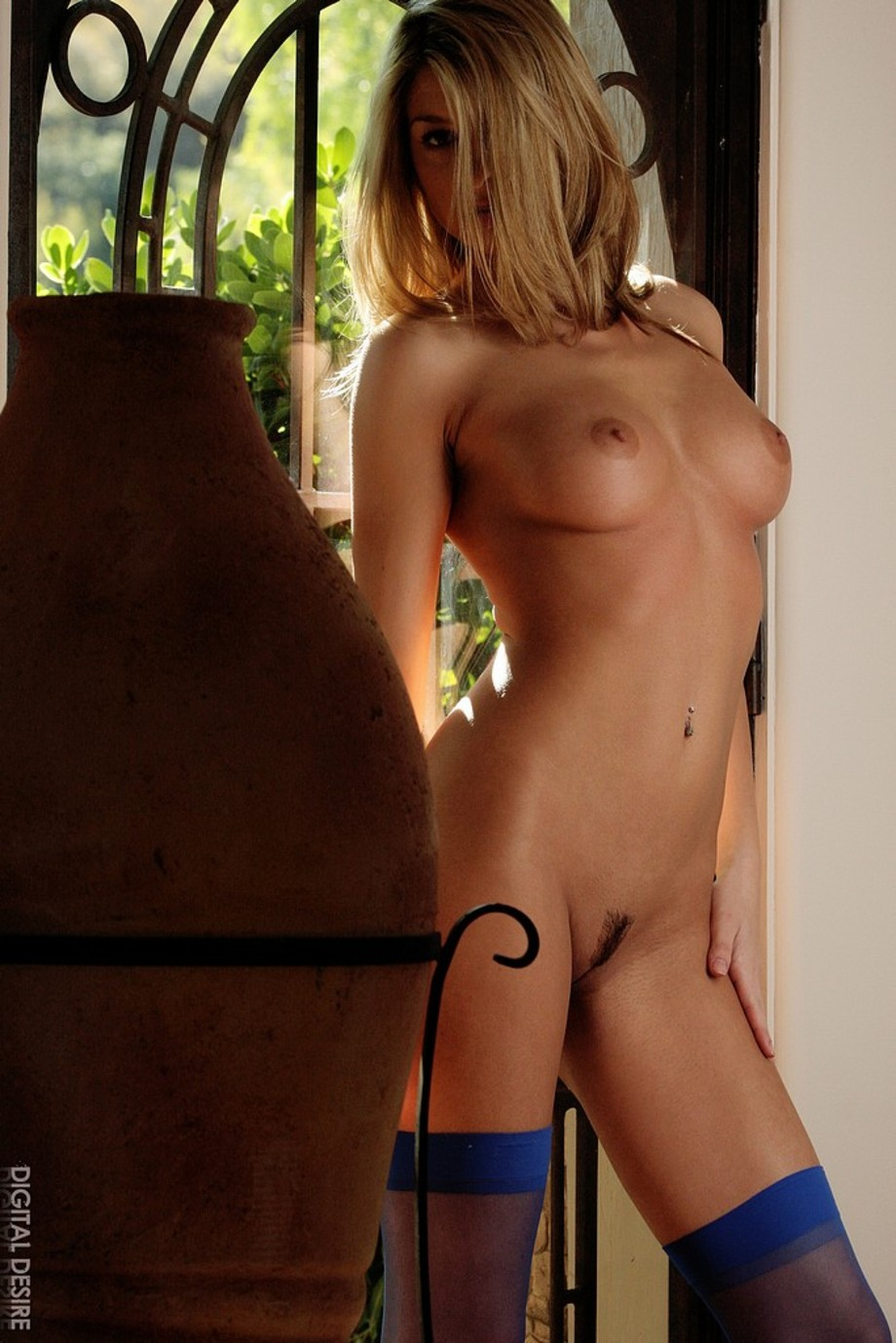 Gta 5 naked girl mod nude scene